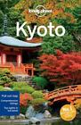 Travel Guide: Kyoto by Chris Rowthorn (2012, Paperback, Revised)