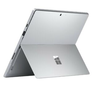 Buy the Microsoft Surface Pro 5th Gen 2017 Model at