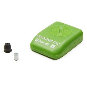 Kinetic-inRide-3-Power-Sensor