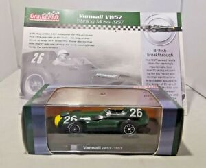 Atlas-Editions-de-formula-1-Leyendas-Vanwall-VW57-034-Stirling-Moss-034-1957-3128007