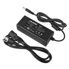 AC//DC Adapter For iHome iM29 Alarm Clock Radio Power Supply Charger Cord Cable