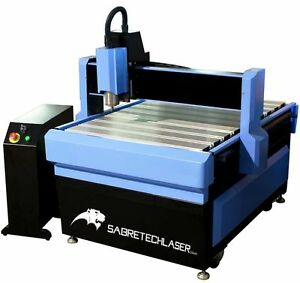 UK-RS6090-CNC-Sign-Making-Machine-600x900-Cutting-Router-Engraving-Milling-Mach3