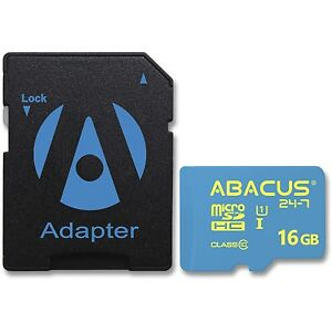 16GB-Class-10-micro-SD-SDHC-Memory-Card-w-SD-Adapter-for-Smartphone