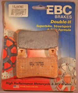 EBC-Brakes-SC-FA296HH-Double-H-Sintered-Superbike-Race-Brake-Pads