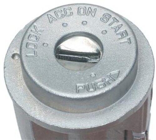 Ignition Lock Cylinder For 2006-2013 Suzuki Grand Vitara 2.7L V6 2007 2008 SMP