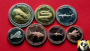 2011-Nightingale-Tristan-da-Cuhna-St-Helena-amp-Ascension-Island-Marine-Life-Coin