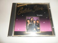 Cd   Golden Stars Smokie