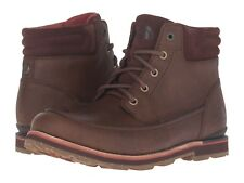 15243340fef item 2 NEW THE NORTH FACE Bridgeton Boot - men s winter boots shoes size US  8 EU 40.5 -NEW THE NORTH FACE Bridgeton Boot - men s winter boots shoes  size US ...