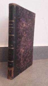 Annali Francescani Volume 5 Poussielgue 1868 ABE