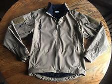 **Triple Aught Design Stealth Jacket LT** TAD Gear-LEAF-Crye-DEVGRU-SOF-CAG