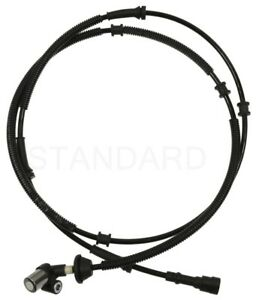 Standard-Motor-Products-ALS82-Rr-Wheel-ABS-Brake-Sensor