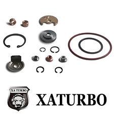 Mitsubishi TD04HL TD04L Turbo Repair Rebuild Kit TD04 9B 11B 13G 15G Flatback UK