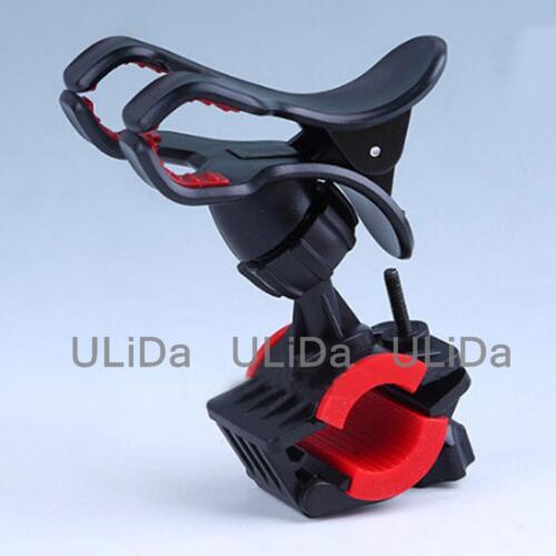 Universal 360 Phone Holder Mount for Zhiyun Feiyu Tech G3//Ultra Steadycam Gimbal