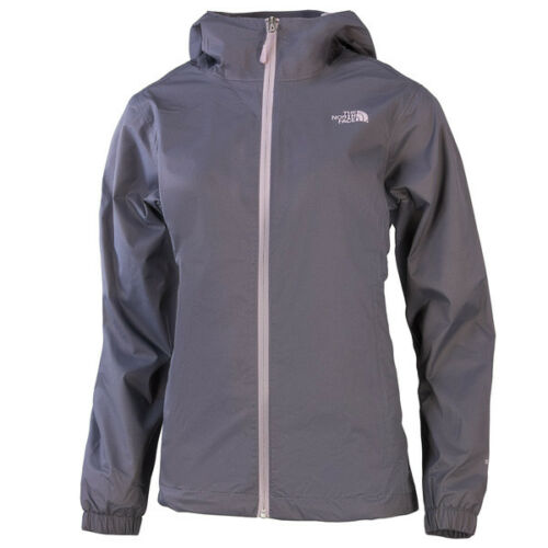 Jacket Face The Quest Women's Nwt North qf4HS4