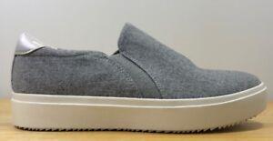 Leta Slip-On Sneaker by Dr. Scholl's