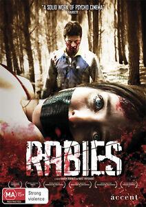 Rabies-DVD-ACC0262