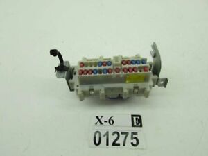 image is loading 03-04-05-infiniti-g35-sedan-dash-instrument-
