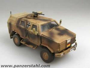 Panzerstahl-1-72-88024-ATF-Dingo-1-ISAF-Bundeswehr
