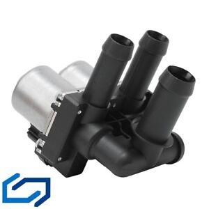 Valvula-de-Control-Refrigerante-la-Solenoide-para-JAGUAR-S-TYPE-Ccx-99-07