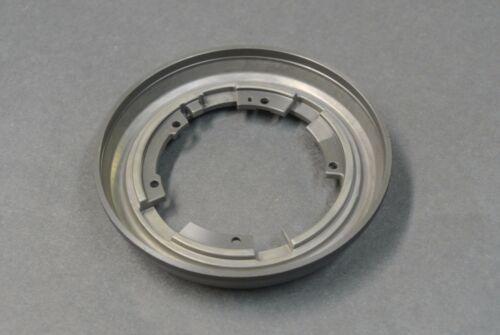 NIKON AF-S NIKKOR 14-24mm f//2.8G ED Serial Number Ring 1C999-519-1 EH2198
