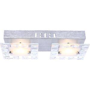 Cristal-Lampe-a-Miroir-Led-Luminaire-de-Salle-Bain-Applique-Murale-a-Effets