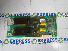 Tablero del inversor 6632L-0529A REV1.1 - Toshiba 32AV555D