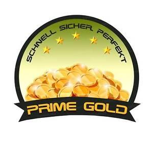 WoW Classic Gold - Lakeshire Horde&Allianz - 1000 Gold - Blitzversand aus DE!