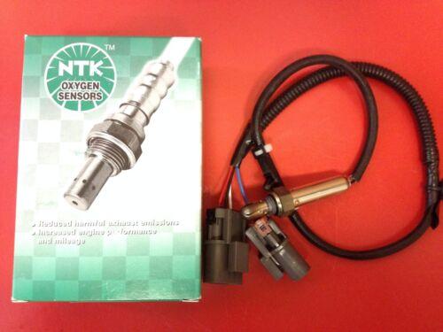 NEW GENUINE NTK NGK 24004 Oxygen Sensor fits 1989 Nissan Maxima 3.0L-V6