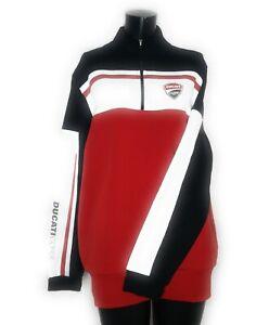Ducati-Corse-Mens-Jacket