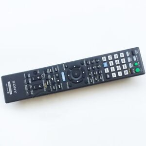 NEW Original Remote Control for SONY RM-AAP102 STR-DN1040 #T4665 YS