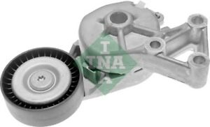 INA-V-Ribbed-Belt-Tensioner-Lever-534-0132-30-534013230-5-YEAR-WARRANTY