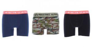 Alpha-Industries-Calzoncillos-Hombre