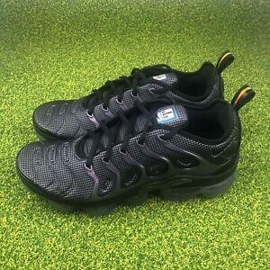 New Men's Nike Air Vapormax Plus Size