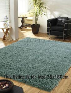 Image Is Loading Tradepricerugs Trade Price Rug Rugs Uk Er Ebay
