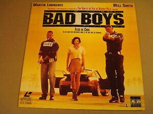 LASERDISC-VERSION-FRANCAISE-BAD-BOYS-WILL-SMITH-MARTIN-LAWRENCE