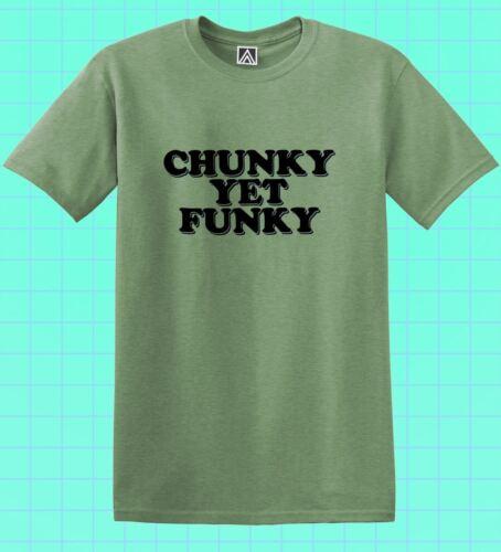 Latrice Funky Chunky T-shirt Royale LGBT Pride Gay Tee Rupaul Drag Valentina Top