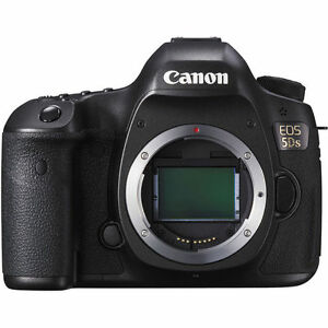 Canon-EOS-5DS-DSLR-Camera