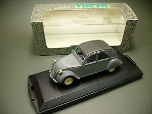VITESSE-CITROEN-2-CV-1954-closed