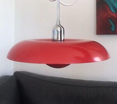 Find Piet Hein Lamper på DBA køb og salg af nyt og brugt