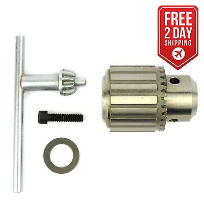 M1670-2 Chuck Assembly Service Kit Aftermarket Replaces Milwaukee 48-66-1481