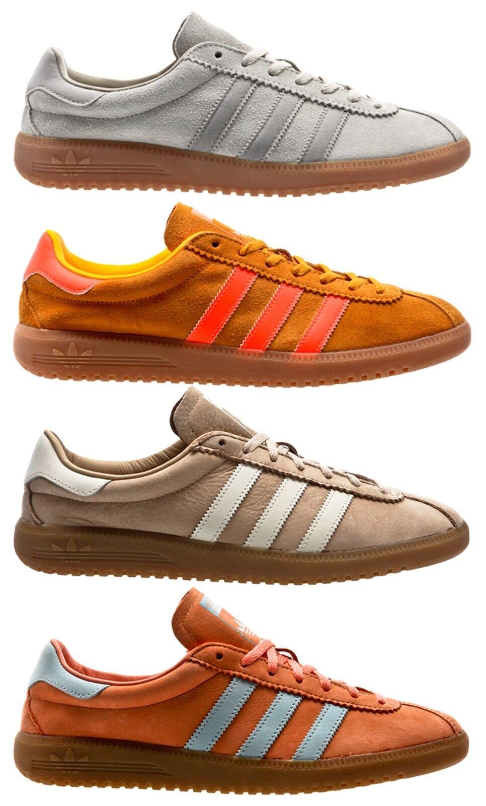 Adidas Originals Bermuda Men Sneaker Mens shoes shoes Trainers