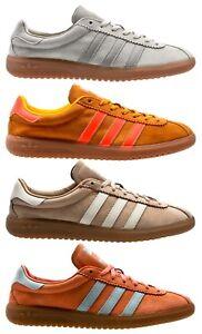 Adidas Originals Bermuda,Adidas Originals Schuhe Herren