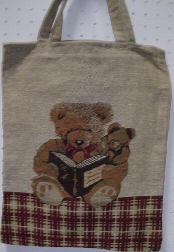 STUDIO WAIST BAG BUM BODY BAG HOLDALL TRAVEL BUSINESS AND SPORTS HGBG144BTC