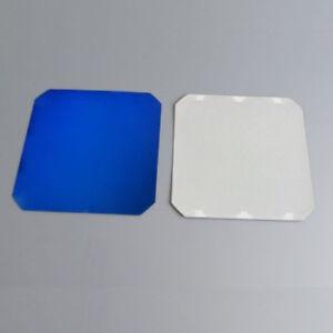 3-4W-Sunpower-Solar-Cell-Flexible-Mono-Cells-Wafer-Dogbone-Busbar-5-x-5-125x125