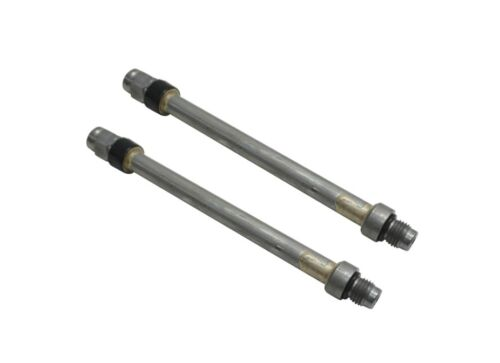 6.0L Ford Powerstroke Diesel 2003 Early Build 2004 Stand Pipe Set of 2
