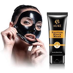 AUKE-Blackhead-Remover-Mask-Blackhead-Peel-Off-Mask-Black-Mask-Charcoal-Deep
