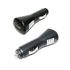 chargeur auto USB pour PSP 1000, PSP 2000, PSP 3000, PSP GO ET PSP VITA