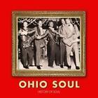 Ohio Soul von Various Artists (2015)