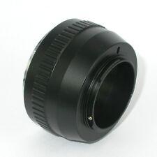 Tamron Adaptall 2 per fotocamere Olympus Lumix ..micro 4/3 adattatore - ID 3125