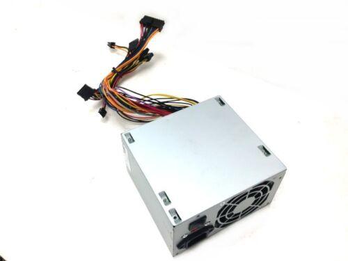 400 Watt 24//20-pin ATX Computer PC Power Supply w//SATA